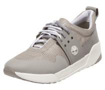 Sneaker 'Kiri' aus Mesh