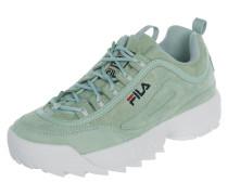 Sneaker 'Disruptor' aus Leder