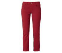 Straight Fit 5-Pocket-Hose