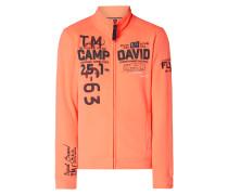 CAMP DAVID® Herren   Sale -68% im Online Shop e7c4c9eb33
