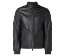 TOMMY HILFIGER® Herren Lederjacken   Sale -65% im Online Shop 32387e90f0