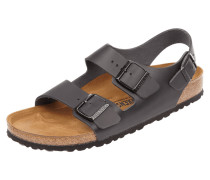 Sandalen 'Milano' aus Leder
