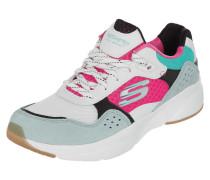 Sneaker 'Meridian' mit Memory Foam™-Innensohle