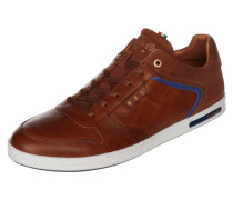 Sneaker 'Auronzo' aus Leder