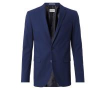 3636f8534cee4 MONTEGO Online Shop | Mybestbrands