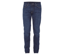 511 Slim Fit Jeans mit Stretch-Anteil