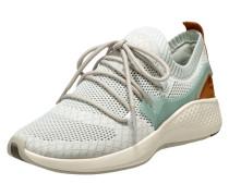 Sneaker 'Flyroam' in Strickoptik