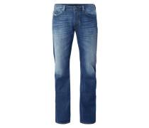 Larkee 8XR Loose Fit Jeans