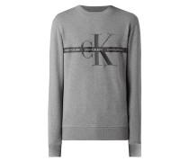 Sweatshirt - 'Better Cotton Initiative'