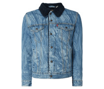 Trucker Jacket - Levi's ® x Justin Timberlake