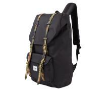 Rucksack mit gepolstertem Laptopfach