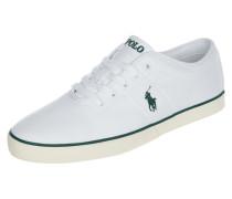 Sneaker 'Halford-Ne' aus Canvas