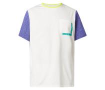 THROWBACK - T-Shirt aus Baumwolle