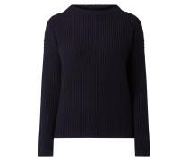 Pullover aus Baumwolle Modell 'Parto'