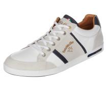 Sneaker 'Mondovi' aus Leder