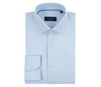 CHRISTIAN BERG® Herren Hemden   Sale -20% im Online Shop 5f1ea3562d