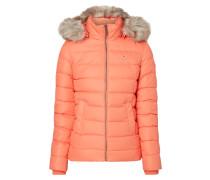 f809c8dbf09975 Tommy Hilfiger Daunenjacken | Sale -63% im Online Shop