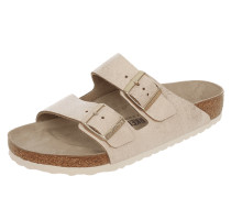 Sandalen 'Arizona BS' aus Leder