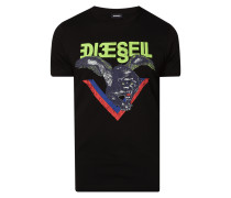 ce1395bcab53 Diesel Online Shop | Mybestbrands