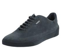 Sneaker aus Leder Modell 'Zero'