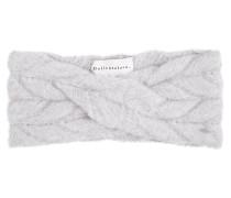 Stirnband aus Merinowollmischung