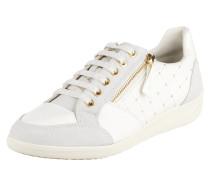 Sneaker 'Myria' aus Leder