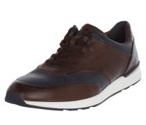Sneaker 'Arturo' aus Leder