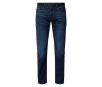 Slim Fit Jeans - Better Cotton Initiative