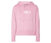 TOMMY HILFIGER® Damen Hoodies   Sale -59% im Online Shop 9b928ae488