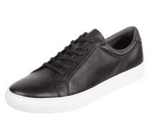 Sneaker 'Paul' aus Leder