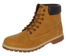 Boots 'Maverick Mid' mit Profilsohle