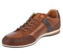 Sneaker 'Roma Uomo' aus Leder