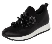 Slip-On Sneaker 'Gigi 03' aus Textil