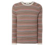 ef9cb5f6ac4158 Pringle of Scotland Pullover | Sale -67% im Online Shop