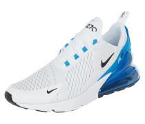 Sneaker 'Air Max 270' aus Textil
