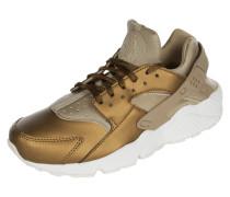 Sneaker 'Air Huarache Run' mit Fersenriegel