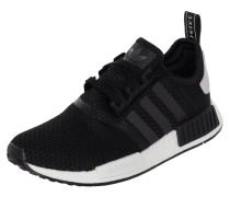 Sneaker 'NMD_R1 W' aus Primeknit