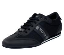 Sneaker aus Mesh Modell 'Lighter'