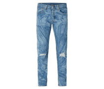 Tapered Fit Jeans - Levi's ® x Justin Timberlake