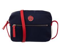 Crossbody Bag mit Frontfach