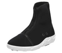 Neopren Boots Gigi Hadid