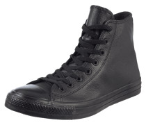 High Top Sneaker 'CTAS Hi' aus Leder