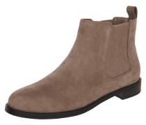 Chelsea Boots 'Haana' aus Veloursleder
