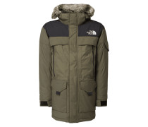 'Men`s McMurdo 2 Parka'