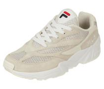 Sneaker 'V94M' aus Leder und Textil