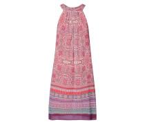 10573f39638c28 JAKE*S Kleider | Sale -69% im Online Shop