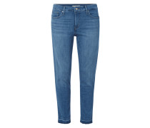 PLUS SIZE - Shaping Skinny Fit Jeans
