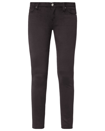 Super Skinny Fit 5-Pocket-Hose