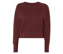 Sweatshirt mit Dri-FIT-Technologie