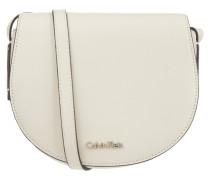 Saddle Bag mit verstellbarem Schulterriemen